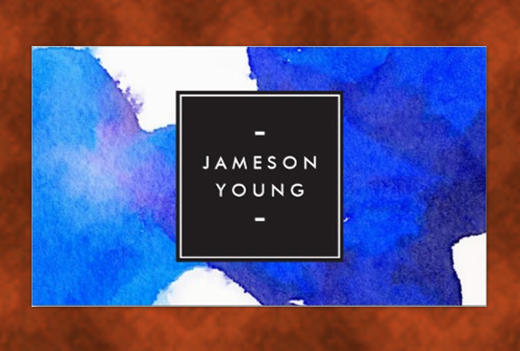 Jameson Young